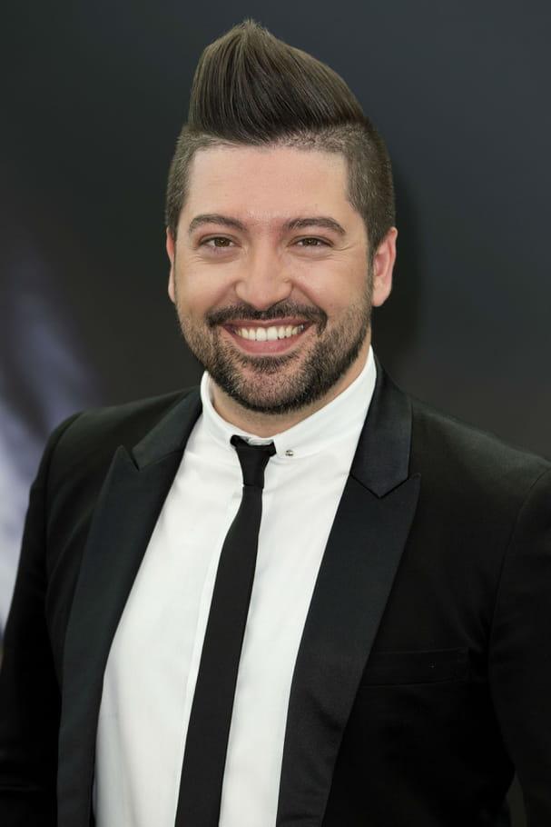 Chris Marques