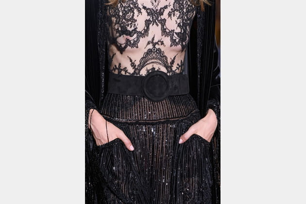 Zuhair Murad (Close Up) - photo 2