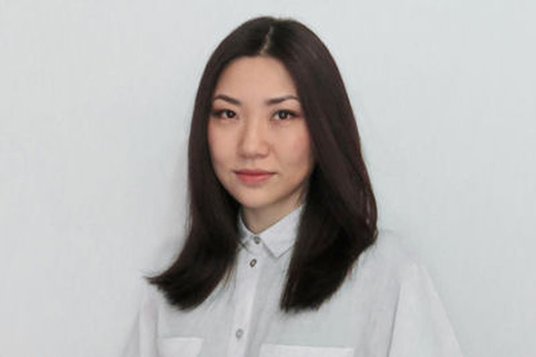 Le CV déco de Ying Chang