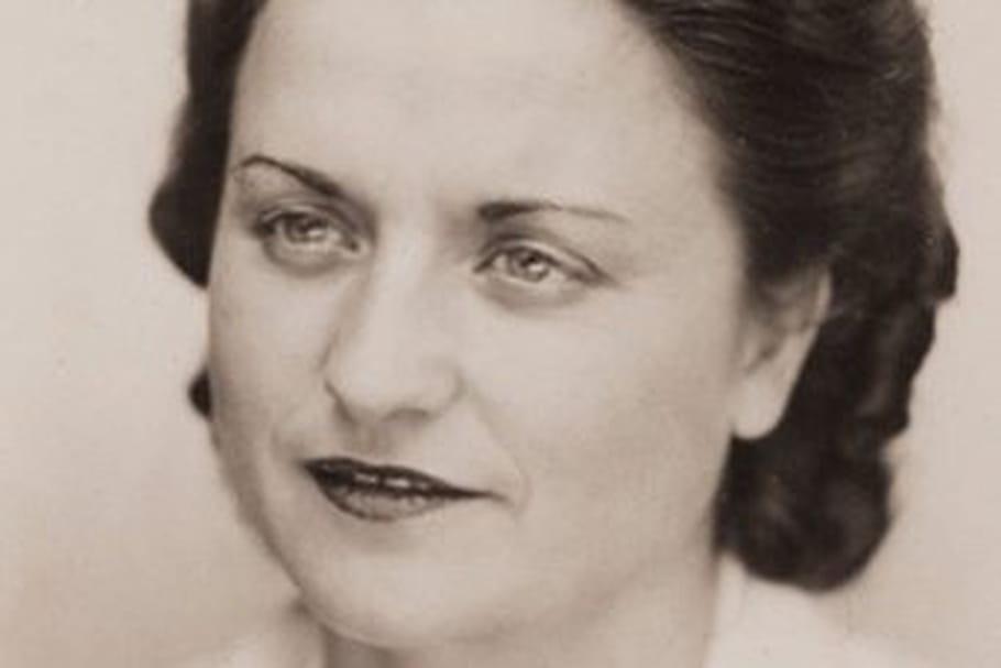 Raymonde Tillon, l'une des premières femmes députées de France, est morte