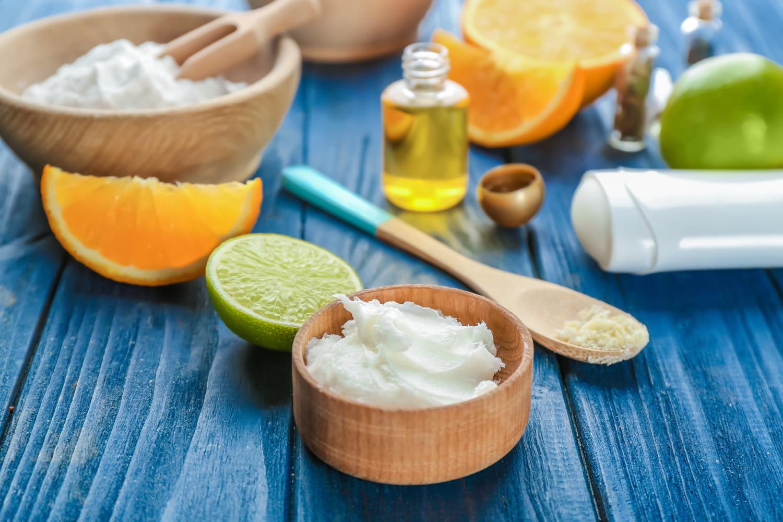 Crèmes solaires maison: des recettes dangereuses sur Pinterest
