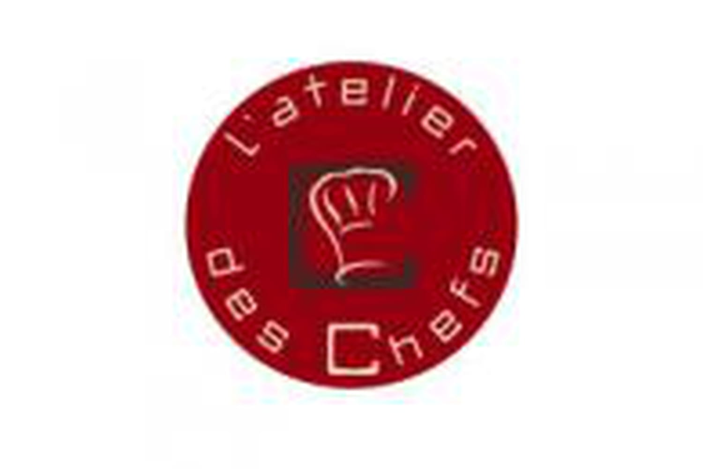 Foire de Paris: cuisinez décalé avec l'Atelier des chefs