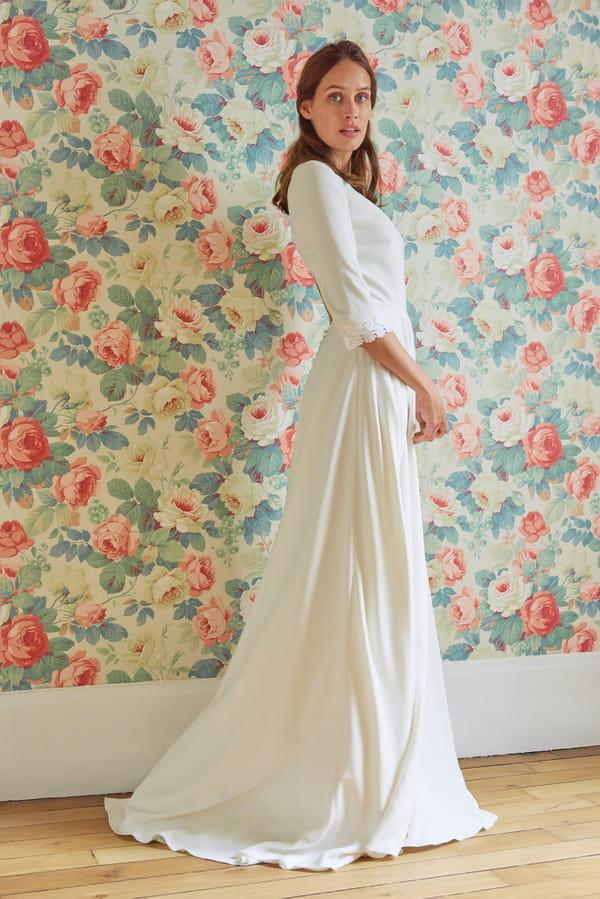 robe-mariee-simple-dentelle-maison-floret