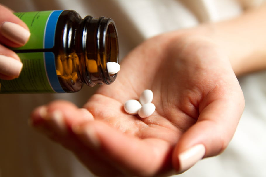 Amphétamines: définition, effets à long terme, overdose