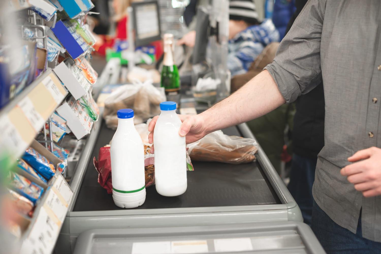Février sans supermarché: et si on essayait?
