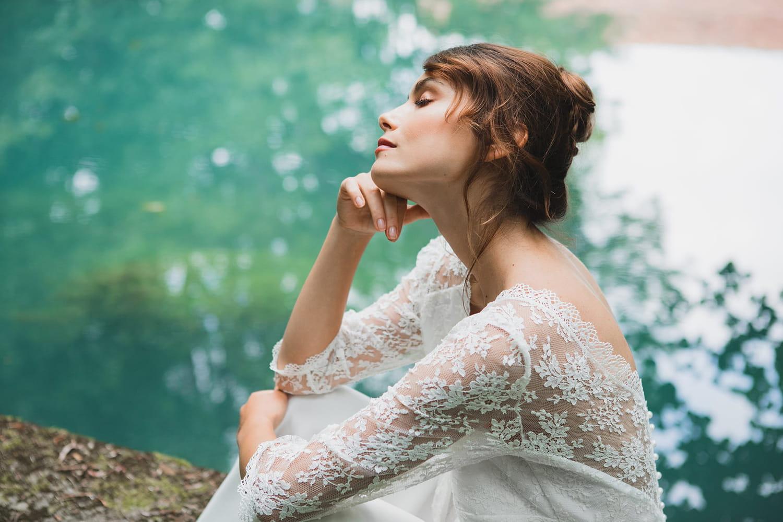 Robes de mariée: sélections et conseils pour bien choisir