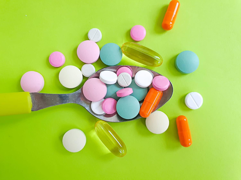 Excipient(médicament): définition, à effet notoire, exemple