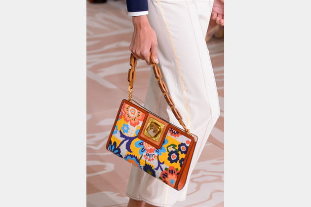 Tory Burch (Close Up) - photo 30