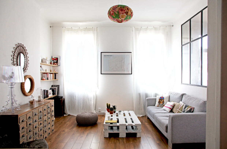 varier les registres. Black Bedroom Furniture Sets. Home Design Ideas