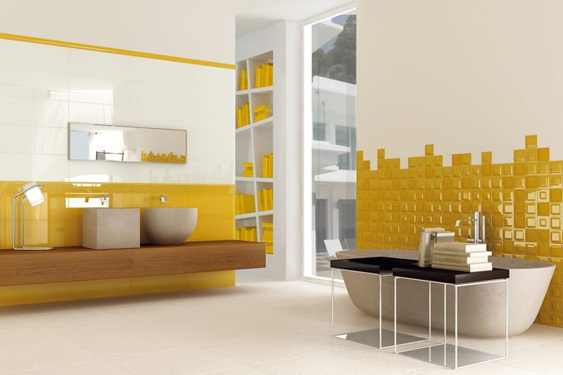 carrelage gotha square de surface. Black Bedroom Furniture Sets. Home Design Ideas