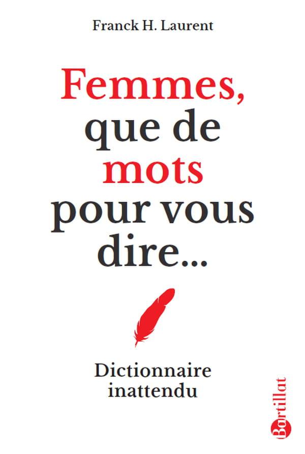 couverture-livre-femmes-que-de-mots-pour-vous-dire