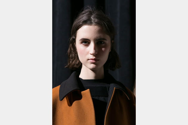 Narciso Rodriguez (Backstage) - photo 7