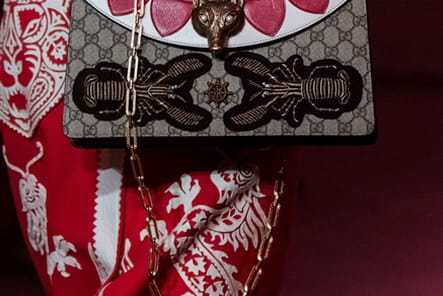 Gucci (Close Up) - photo 13