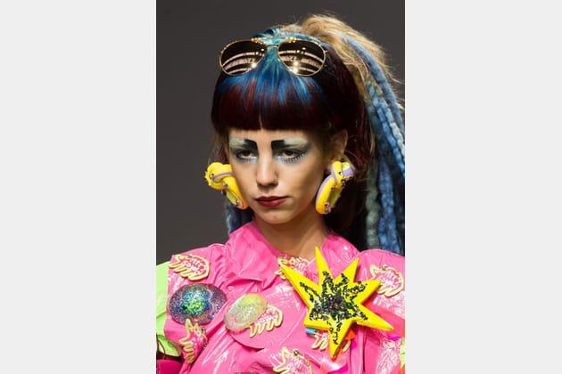 Fashion East (Close Up) - photo 12
