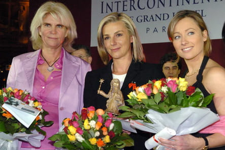 Prix Trofemina