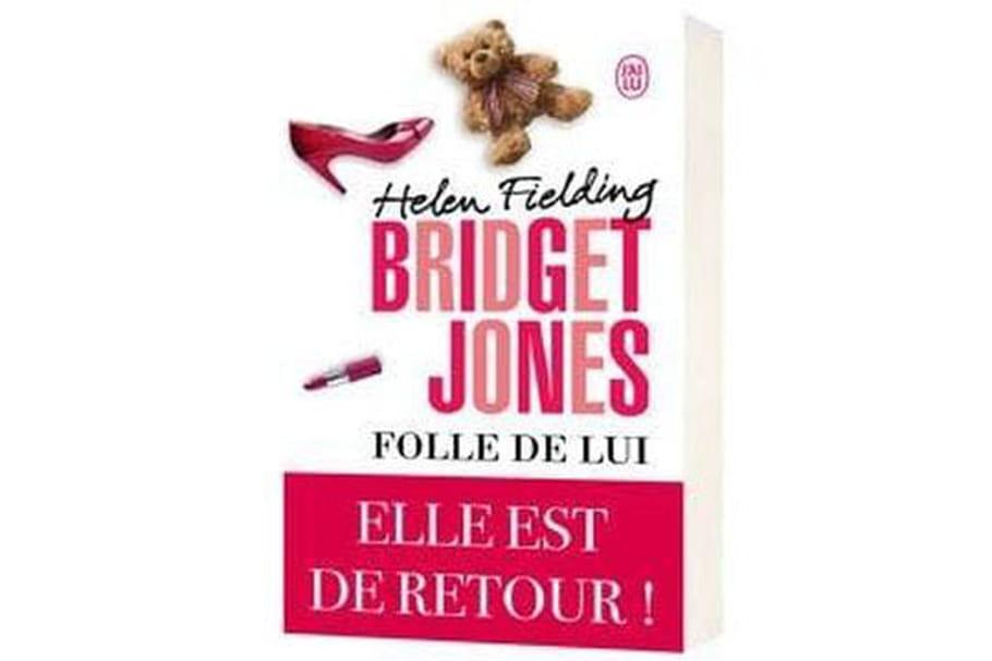 Twitter : guide pratique pour la Bridget Jones qui sommeille en vous