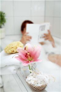 hygiene 4373050 brebca fotolia