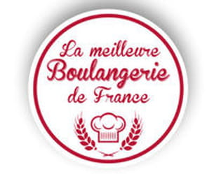 logo meilleur boulanger de france
