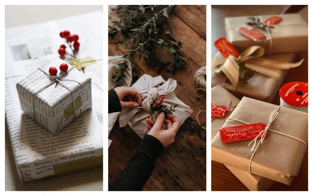 emballages-cadeaux-noel-ecolo