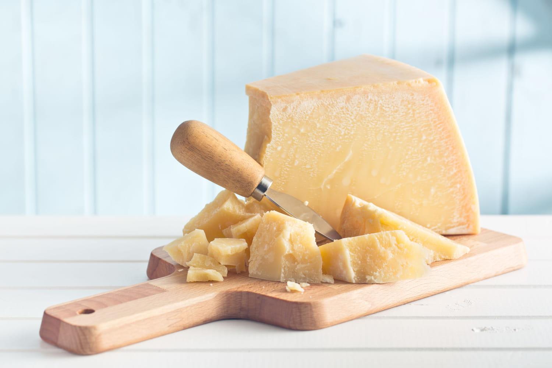 Aliments riches en protéine: liste, pour végétarien, dose journalière