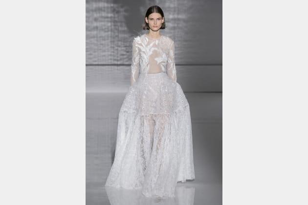 Robe Mariée Givenchy De Robe De 8nON0wPkX