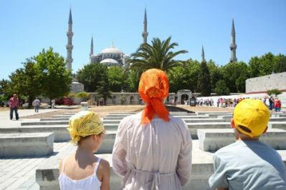 Droits des femmes, avortement, violences : la Turquie fait naufrage