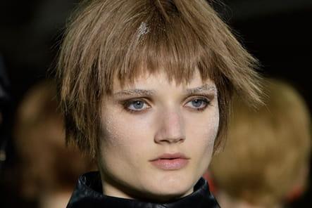 Ulyana Sergeenko (Close Up) - photo 97