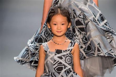 Vicky Zhang - passage 71