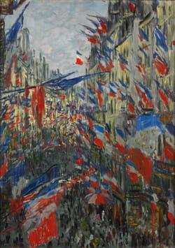 Tableau-Monet