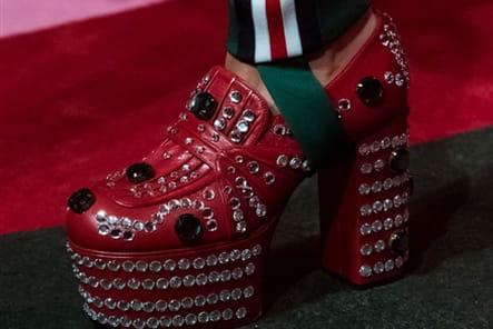 Gucci (Close Up) - photo 20