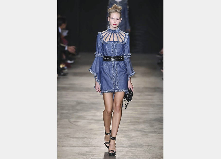 Andrew Gn - passage 2
