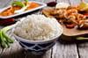 Comment cuire du riz au micro-ondes?