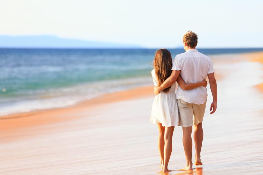 Top 15des plages les plus sea, sun... and sex!