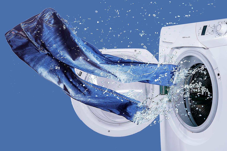 Comment entretenir et laver ses jeans?