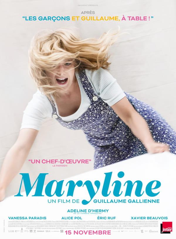 affiche-film-maryline