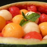 melon pasteque 100