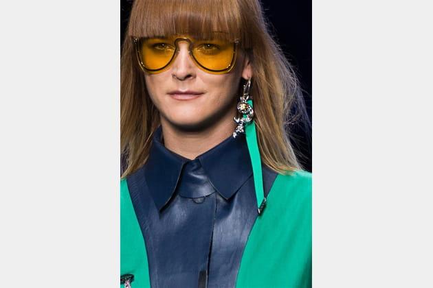 Versace (Close Up) - photo 18