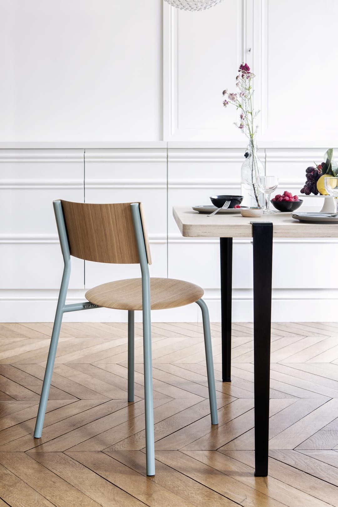 chaise-ssd-bleue-tiptoe