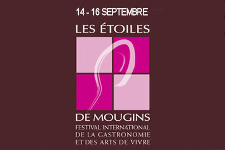 Le Festival de Mougins promet une pluie d'Etoiles gastronomiques