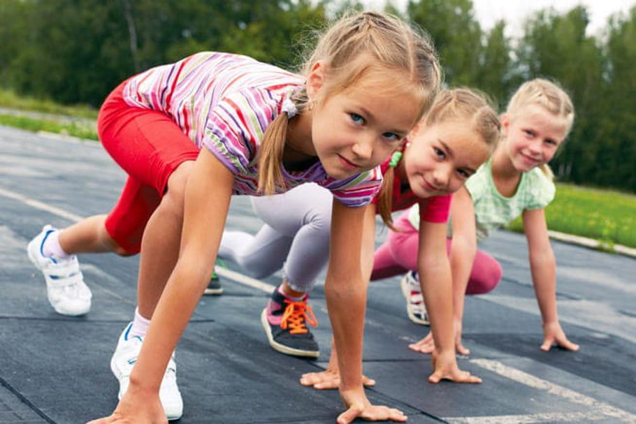 Sport scolaire: le certificat médical ne sera plus obligatoire