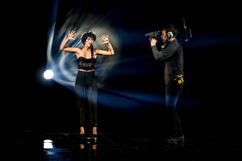 Ce qu'il faut savoir sur l'Eurovision 2021