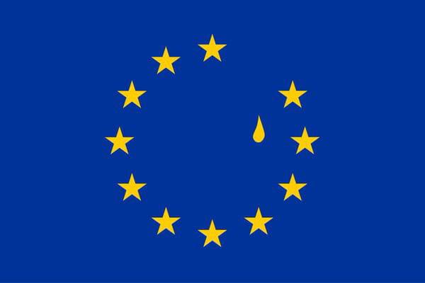 L'Europe pleure