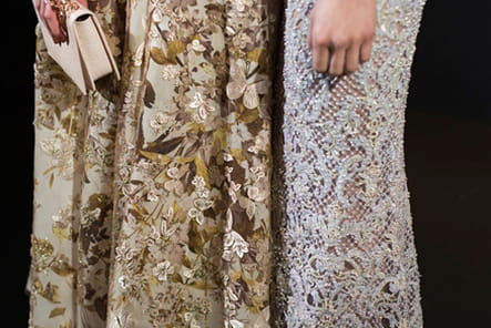 Ralph & Russo (Backstage) - photo 11