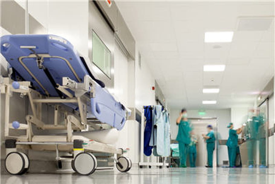 Euthanasie : vers une légalisation ?