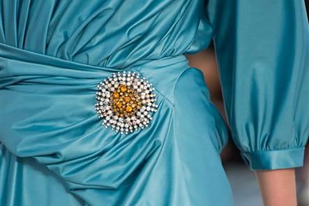 Balenciaga (Close Up) - photo 34