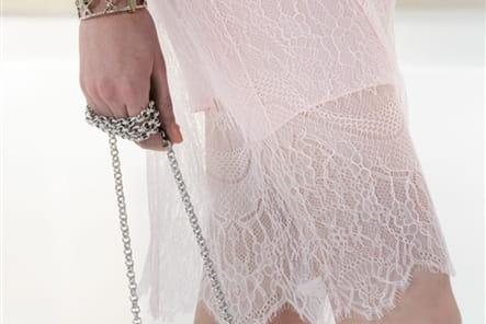Chanel (Close Up) - photo 35