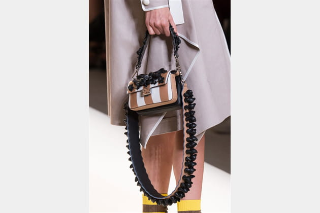 Fendi (Close Up) - photo 44