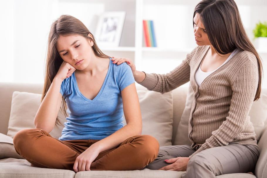 adolescent rencontres conseils pour les adolescents