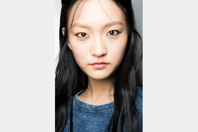 Prabal Gurung (Backstage) - photo 13