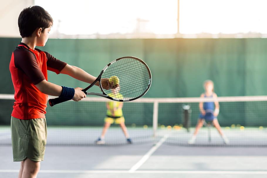 EPS à l'école et Covid: protocole, quels sports autorisés?